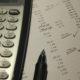 Gran parte de la evasión fiscal en México se realiza en redes: especialistas