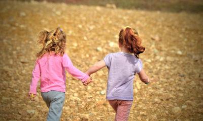 Carta a mis hijas