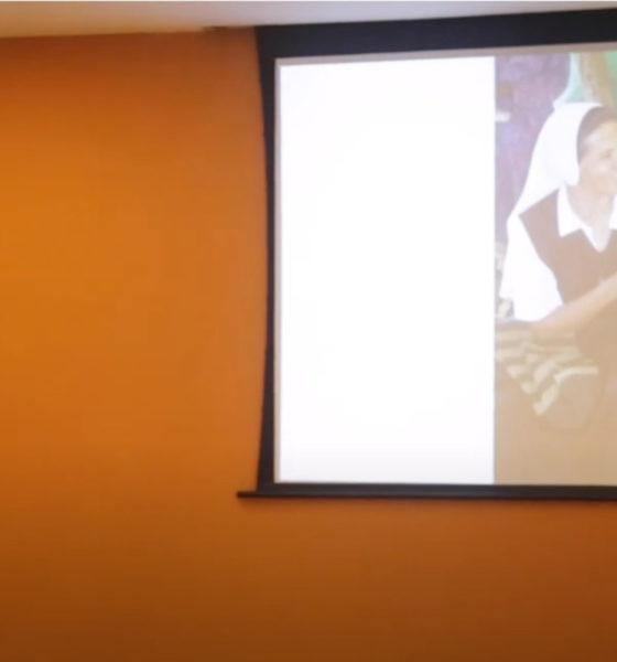 Tras 4 años de secuestro, Iglesia reza por liberación de religiosa Gloria Narváez