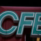 No se expropiará la industria eléctrica ni habrá monopolio con CFE: Segob