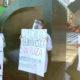 Médicos exigen que se les otorguen plazas para trabajar