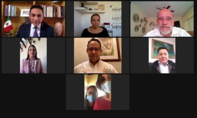 piden mas tiempo para el debate sobre el aborto en Quintana Roo