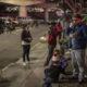 Complicado escenario para reforma migratoria en EU: especialistas