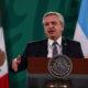 Fernández propone que empresas cedan derechos de vacunas