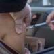 Alertan sobre posible comercialización ilegal de vacuna contra el Covid