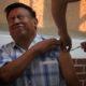 Vacunas anticovid aprobadas para México son eficaces: UNAM