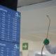 Aeropuerto alista medidas anticovid por Semana Santa