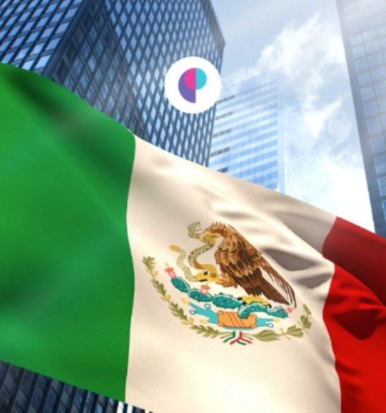 Agenda internacional amenaza los valores de la familia mexicana