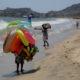 Alerta de EU afectará a destinos turísticos de México: Concanaco