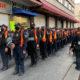Grupo Atenea impedirá agresiones durante marcha feminista