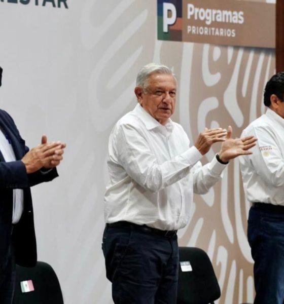 Anuncian vacunación de maestros y médicos del sector privado en Chihuahua