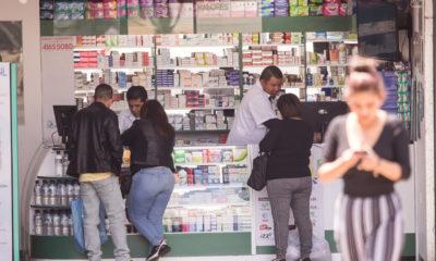 COFEPRIS autoriza el uso de emergencia de Remdesivir
