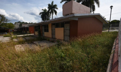 Pide López Obrador regresar a clases presenciales en Campeche