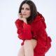 Laura Pausini nominada al Oscar