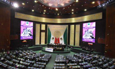 Perspectiva de género en la Constitución mexicana