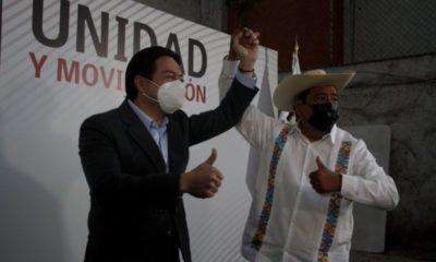 Morena no iniciará campaña en Guerrero, sin resultados de la encuesta