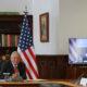 AMLO agradece a Biden envío de vacunas anticovid
