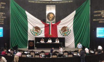 Prevalece el Derecho a la Vida en Quintana Roo