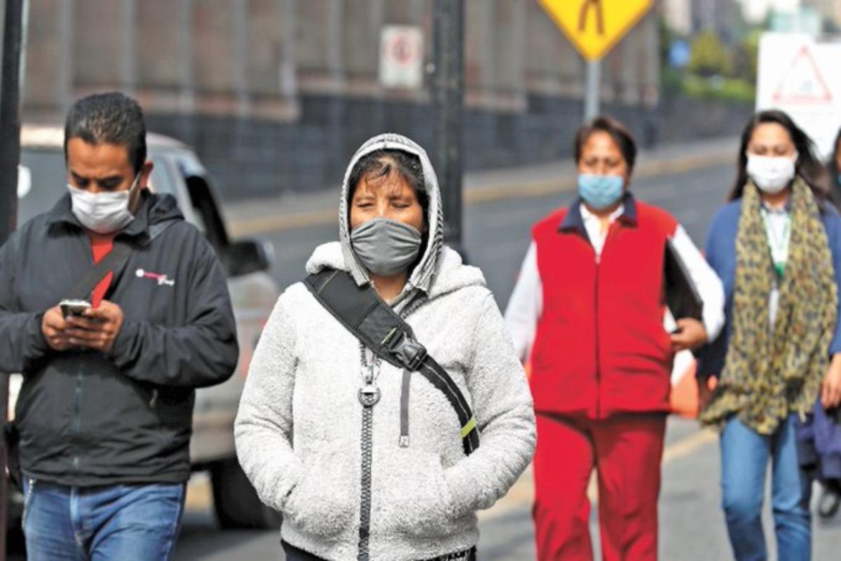 Anuncian campaña de vacunación vs Covid-19 en Neza y Texcoco