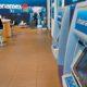 Citibanamex mejora perspectiva económica para 2021
