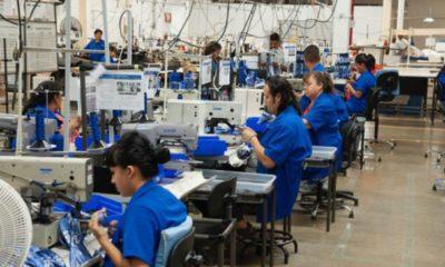 En febrero perdieron su empleo 2.4 millones de personas: Inegi