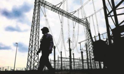 Publica Sener aviso de suspensión de reforma eléctrica
