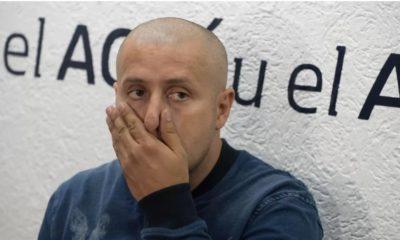 Explota el Bofo Bautista en contra de Chivas. Foto: Cuartoscuro