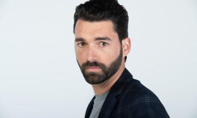 Gonzalo Peña, actor
