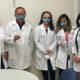 Crea IPN mascarilla nasal para reducir contagios de Covid-19