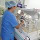 Registra ISSEMyM más de 5 mil nacimientos durante pandemia