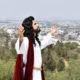 Así será la 178 representación de Semana Santa en Iztapalapa