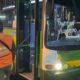 Cierran estaciones de Línea 9 del Metro