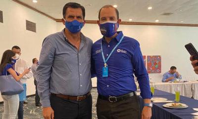 PAN pide retirar coordinación a diputado en Michoacán