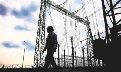 Sener impugna suspensión provisional de reforma eléctrica de AMLO