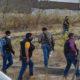 """Hay crimen organizado en """"algunas"""" entidades del país: Rosa Icela"""