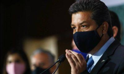 Cabeza de Vaca adquirió propiedades con dinero del narco: UIF