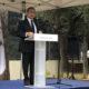 Condenan a 3 años de prisión al expresidente francés Sarkozy