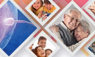 Publican obispos subsidio para que familias celebren día de la vida