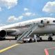 Gobierno anuncia nueva subasta de aeronaves