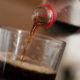 Analiza Profeco refrescos y productos con cafeína