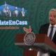 Acuerdo por la Democracia ¿garantiza elecciones limpias? cuestionan a Obrador