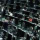Conceden licencia a 24 diputados federales; van por otro cargo