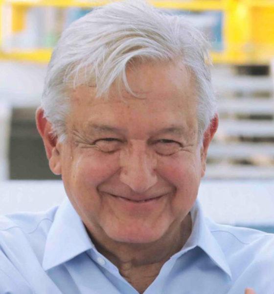 Aumenta desaprobación a López Obrador: encuesta GEA-ISA