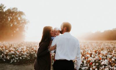 Familia y Políticas Públicas: La familia como objeto de la política pública