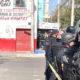 Tras discutir, hombre mata a su pareja en la calle