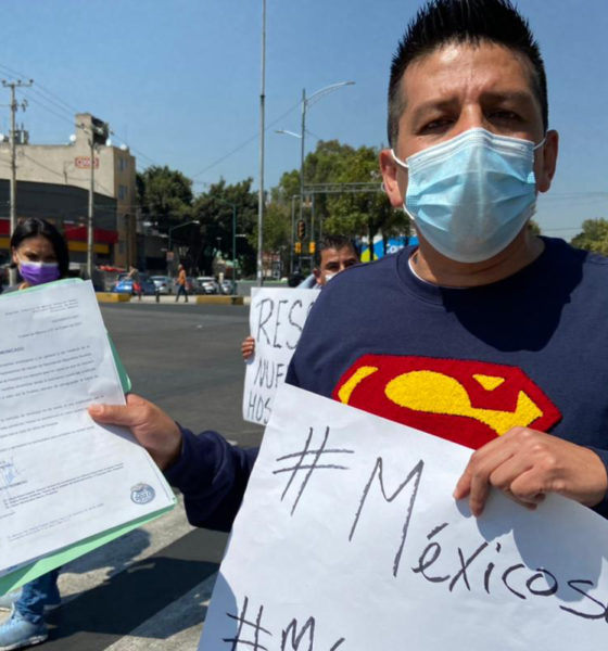 Denuncian falta de resonador en hospital infantil Federico Gómez