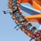 El lunes abren parques de diversión en la CDMX