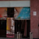 En marzo inicia la recuperación económica del país: Concanaco