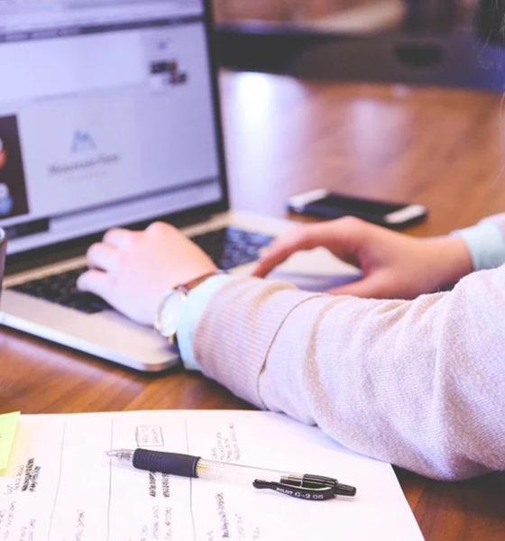 Nómina electrónica: transformación digital en beneficio de empleados y corporativos