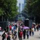 Fin de semana largo será indicador turístico de Semana Santa
